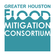 Greater Houston Flood Mitigation Consortium